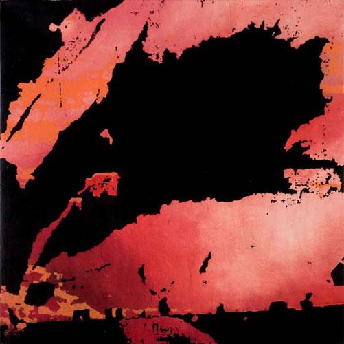14_dsc1326-80x80-600 - Burning city